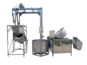 Complete Cassava Milling Machines Plant Suppliers and Offers