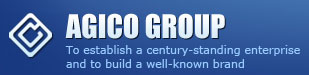 agico group