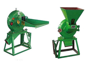 buy corn grinding machine
