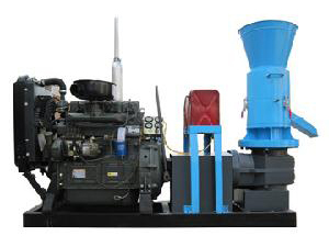 how to choose pellet mill machine