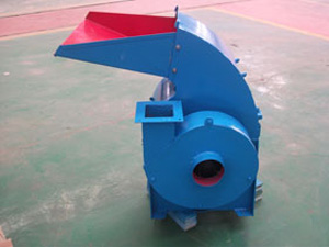 feed mill grinder