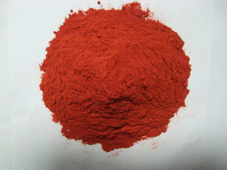 Our Pepper Mill Machine Makes Good And Spicy Powder